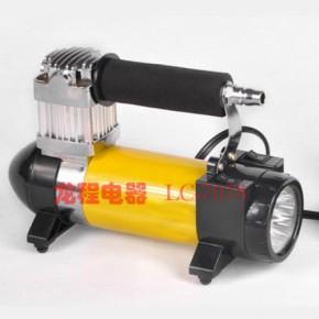 提供质优价廉的汽车充气泵,打气泵