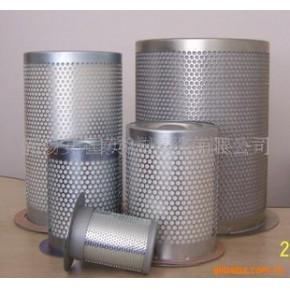 生产供应国英牌螺杆空压机滤清器配件