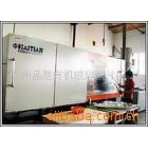 浙江杭州供应精密塑料件 电子塑胶配件
