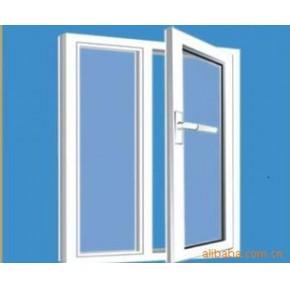 长期供应平开门窗 防风 防噪音