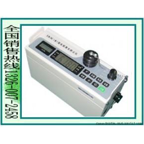 LD-3C(B)型激光粉尘仪该仪器