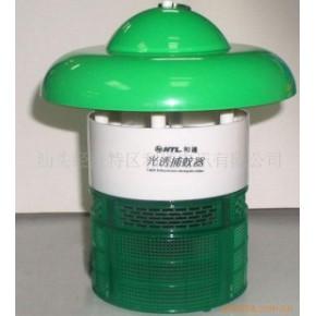 光诱捕蚊产品 5(W) 220(V)