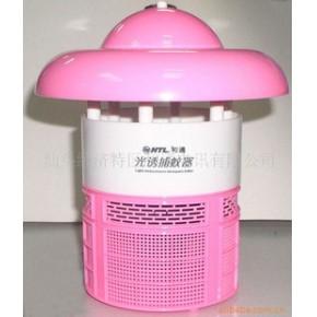 光诱杀蚊产品HT-168