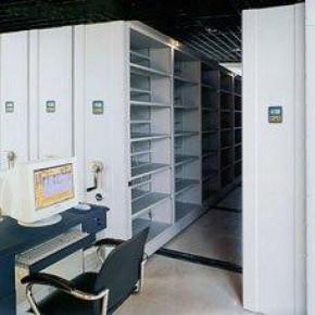 新型全封闭密集柜厂家,全封闭密集柜规格及报价详细介绍