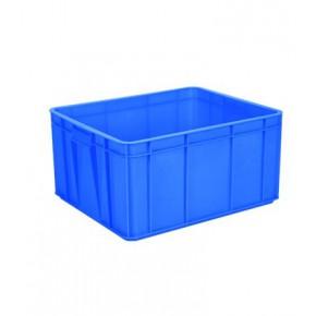 中山塑料箱