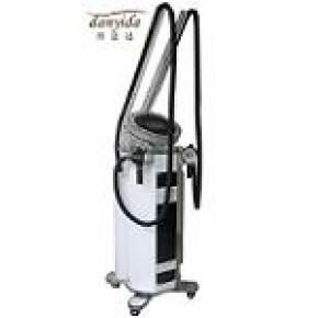 吸脂体雕仪(普通)资阳减肥仪器渝北美容院专用