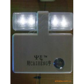 智能光控led小夜灯,质量保证
