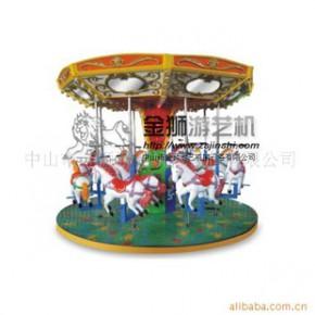 游乐设备、游艺机、电池车、转马、碰碰车、游乐设施、旋转飞机