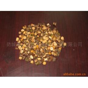 桂枝片 南山泉 25000(g)