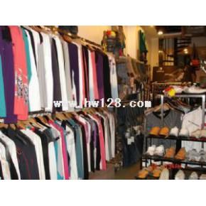 上海库存面料回收上海服装回收上海收购库存布料零零八公司高价求购