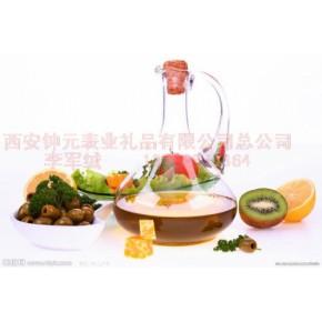 美容保健橄榄油销售
