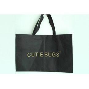 威海无纺布袋厂订做无纺布袋环保袋购物袋镭射袋覆膜袋