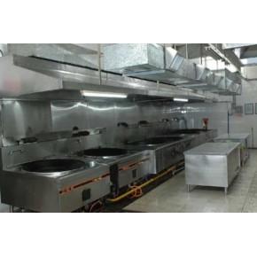 广州厨具回收|广州三得利回收公司