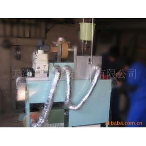 天津干燥设备,紫外线照射干燥炉