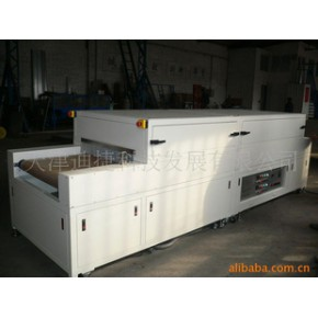 干燥设备,非标设备,干燥炉