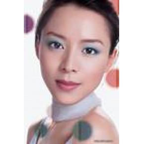 兰州好的美容学校 兰州化妆造型培训—推荐兰州超琪