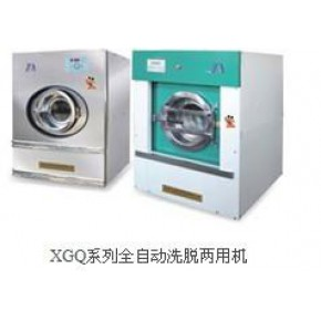 洗涤用品清洁剂 厦门酒店PA用品 厦门洗涤设备系列