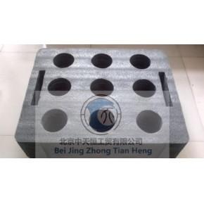 北京海绵包装|海绵包装设计|防震海绵定制|内衬包装首选中天恒