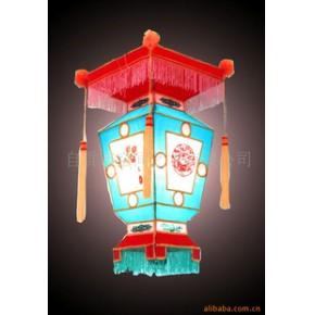 【空间艺术】供应宫灯,工艺灯,花灯,彩灯,广告灯,许愿灯