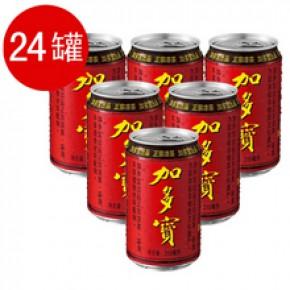 特价批发各种酒水饮料茶饮料