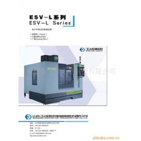长期供应优质ESV-650立加