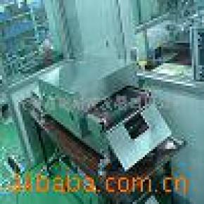 非标设备 DEE.J 线路板的固化和烘干