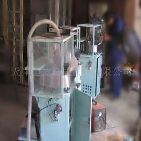 天津非标设备,天津干燥设备