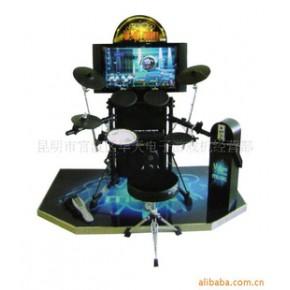 电子爵士鼓 音乐类模拟机
