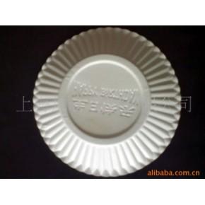上海加含供应纸盘叉02169759002