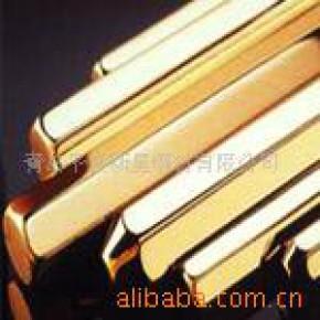 黄铜棒-异型 铜棒材 黄铜