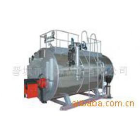 专业设计生产沼气锅炉,提供沼气池建设方案