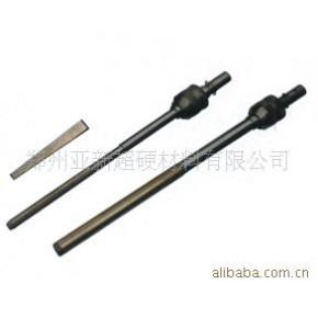 立式珩磨头,郑州亚新超硬材料