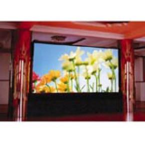云南led显示屏|专业的显示屏生产厂家|led显示屏公司