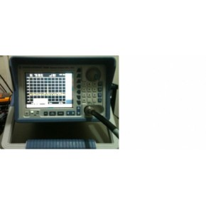 3G频谱仪