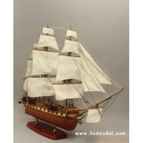 米拉其号木船,帆船,战船
