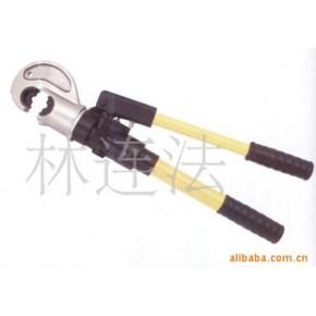液压压接钳PE-510 EP-410