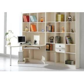 特惠合肥板式家具、合肥板式家具加工、板式家具加工厂家