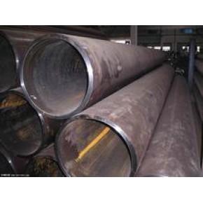 壁厚热轧钢管|标准热轧钢管价格