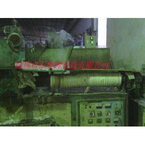 上海神模电气有限公司电磁加热控制器生产厂家