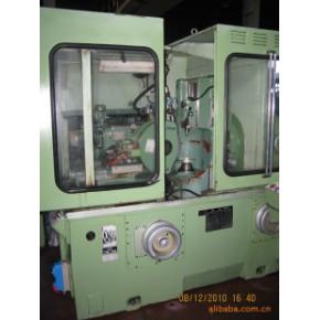 Csepe FKA 326-10磨齿机-【已经出售】