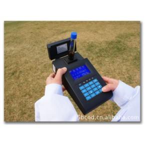 氨氮测定仪 精巧便携型 5B-2N型