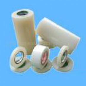 北京地毯保护膜