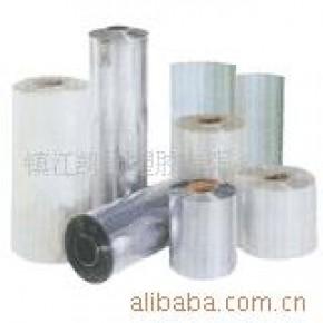 PVC缠绕膜 PVC薄膜
