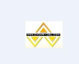 深圳市金格朗伊科技有限公司