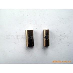配件五金 接线端子 锌合金