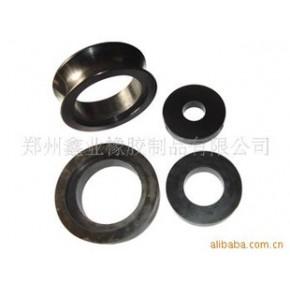 橡胶配件 o型圈 各种非标型号