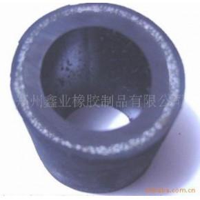 橡胶管 胶管 各种非标型号
