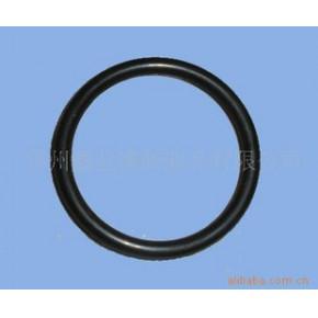 硅胶圈 橡胶圈 各种非标型号