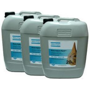 阿特拉斯空压机油2901052200成都代理商经销