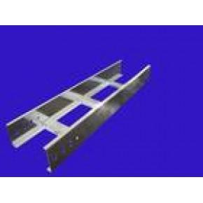 电缆桥架 防火线槽  镀锌线槽    热镀锌桥